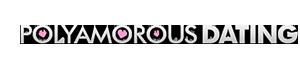 polyamorousdating.com